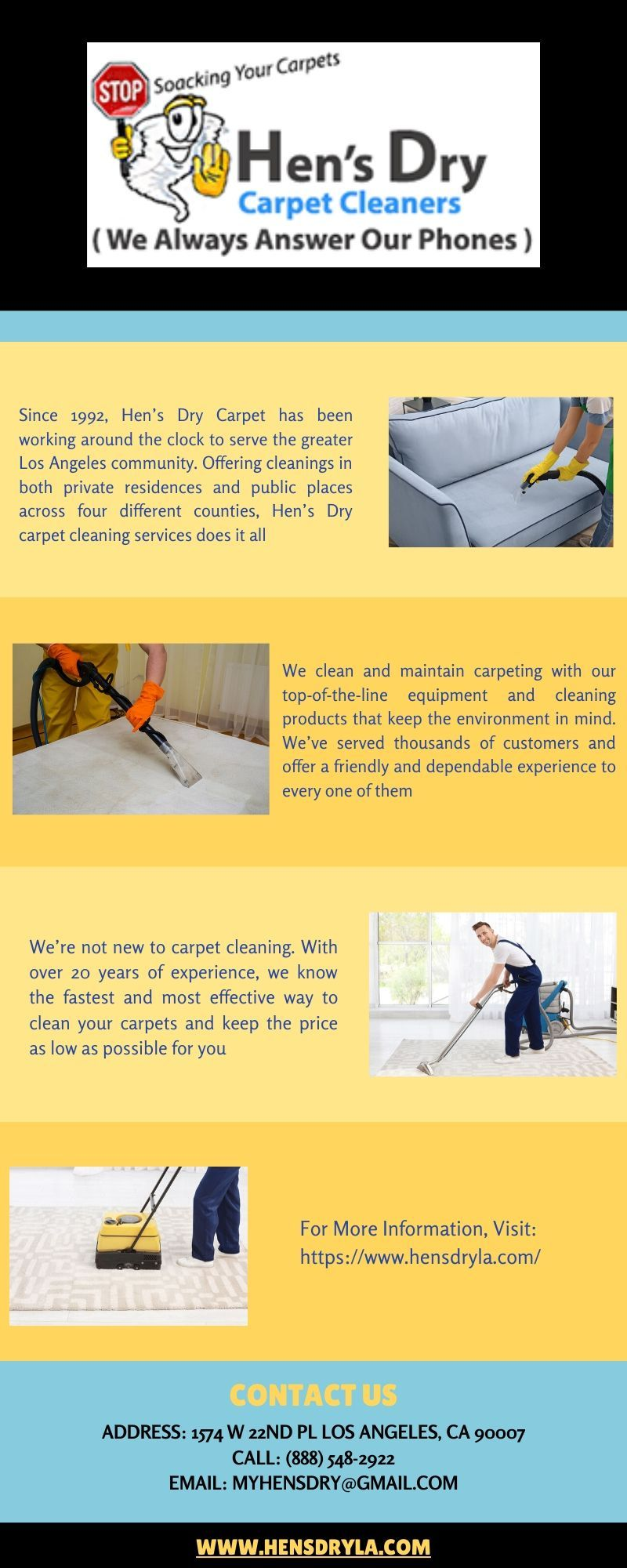 Los Angeles Carpet Cleaning In 2020 How To Clean Carpet Dry Carpet Cleaning Professional Upholstery Cleaning