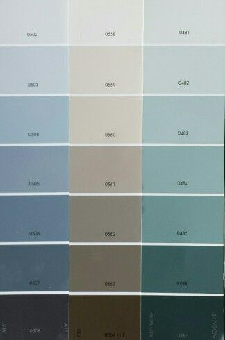 Wall Color Combination For Living Room Contemporary Rooms Images Farrell-calhoun 0503, 0558, 0560, 0561, 0484. Benjamin ...