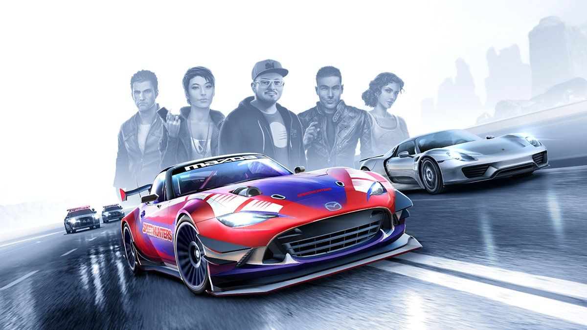 How To Get Unlimited Money In Need For Speed Undercover