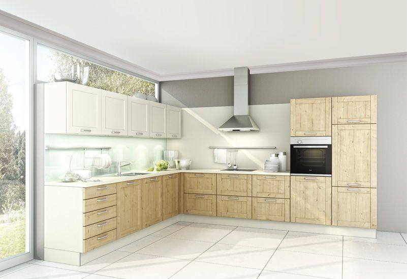 Landhaus Küche Küche günstig kaufen, Haus küchen