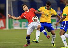 Brazil Vs Chile Online Fifa World Cup Soccer Live Streaming Free Hd Tv Watch Stream Coverage