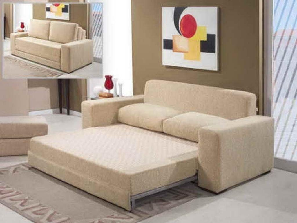 Divine Design Sleeper Sofa Ideas Beige Color Sleeper Sofa Folding Bed Frame Sleeper  Sofa With Two