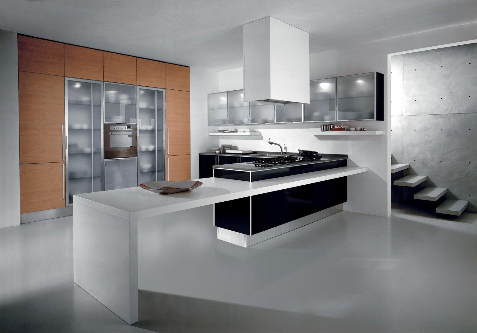 The Miro Colours Collection Aran Italian Kitchens Italian Kitchen Cabinets Kitchen Italian Kitchen