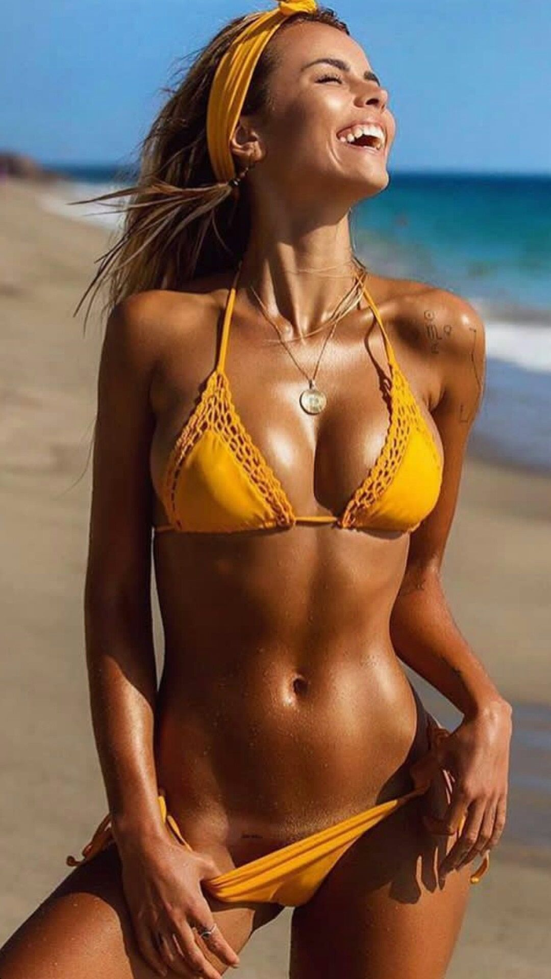 ba85e30d8eaa4 Charming Bikini Girls. Daily Pics. Sunny Beaches   Stylish  swimwear. Are  You Ready for the Summer