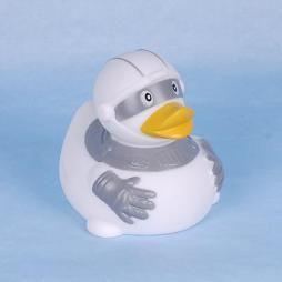 Rubber Duck Tecno