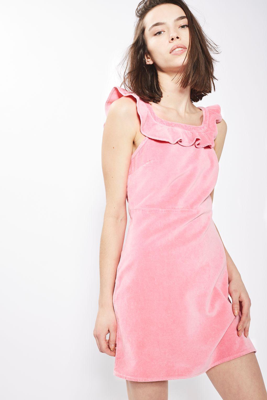 Moderno Vestidos De Dama B2 Molde - Colección del Vestido de la ...