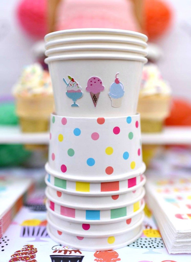 How to make stickers using cricut print then cut