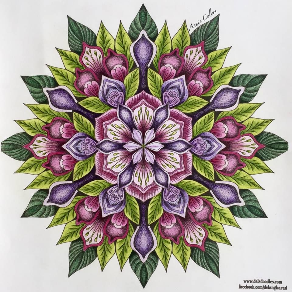 Pingl par julie rae sur color palette en 2018 pinterest - Dessin mandela ...