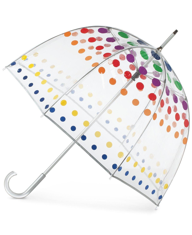 e5e50807d019 Clear Bubble Umbrella in 2019 | For Her | Bubble umbrella, Totes ...