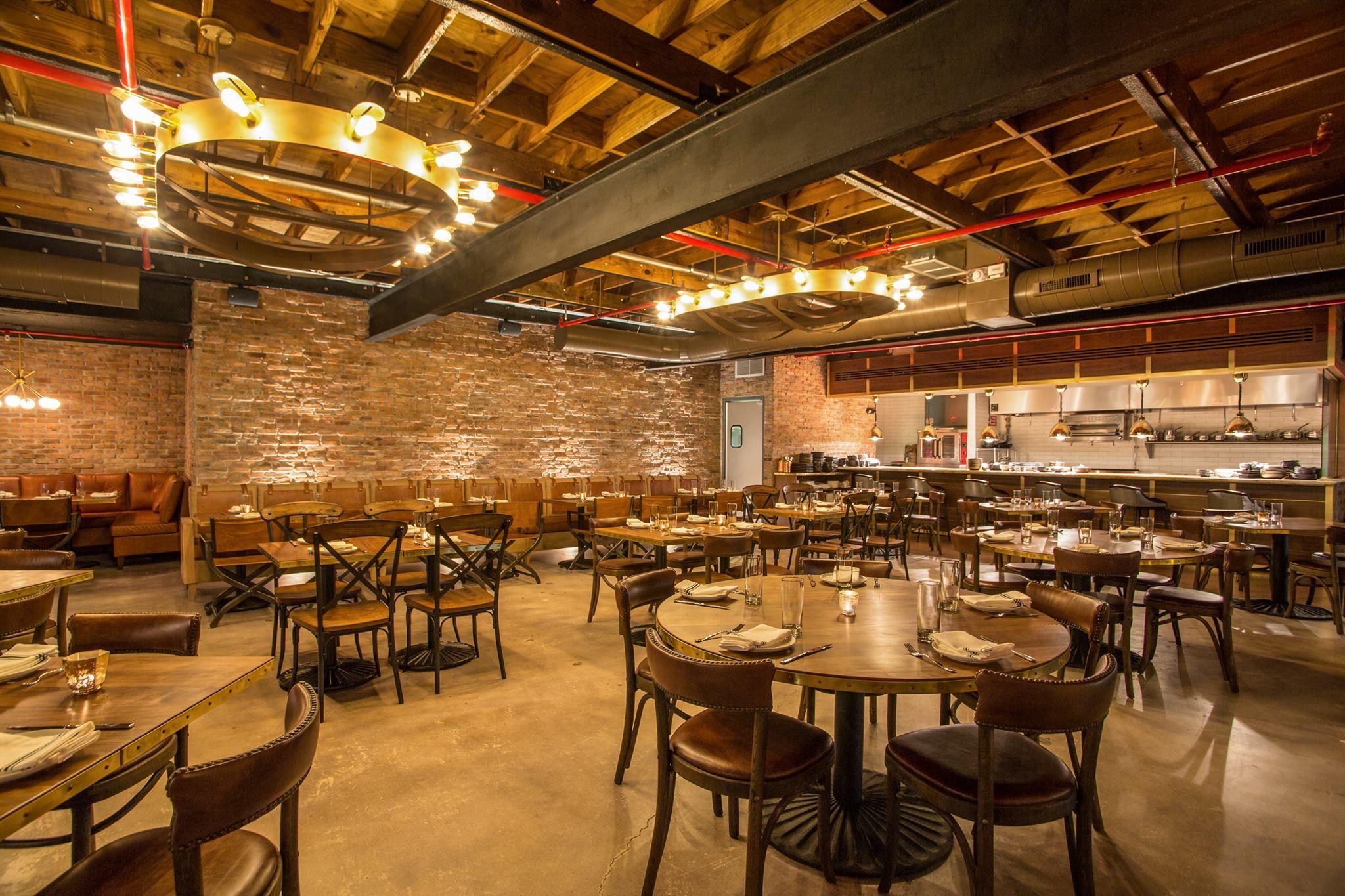 Beaker gray 10 photos 0 reviews restaurant edit