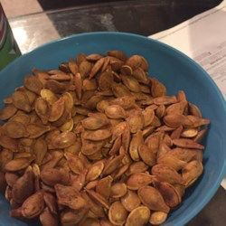 Spicy Roasted Pumpkin Seeds #roastedpumpkinseedsrecipe Spicy Roasted Pumpkin Seeds #pumpkinseedsrecipe Spicy Roasted Pumpkin Seeds #roastedpumpkinseedsrecipe Spicy Roasted Pumpkin Seeds #pumpkinseedsrecipe Spicy Roasted Pumpkin Seeds #roastedpumpkinseedsrecipe Spicy Roasted Pumpkin Seeds #pumpkinseedsrecipe Spicy Roasted Pumpkin Seeds #roastedpumpkinseedsrecipe Spicy Roasted Pumpkin Seeds
