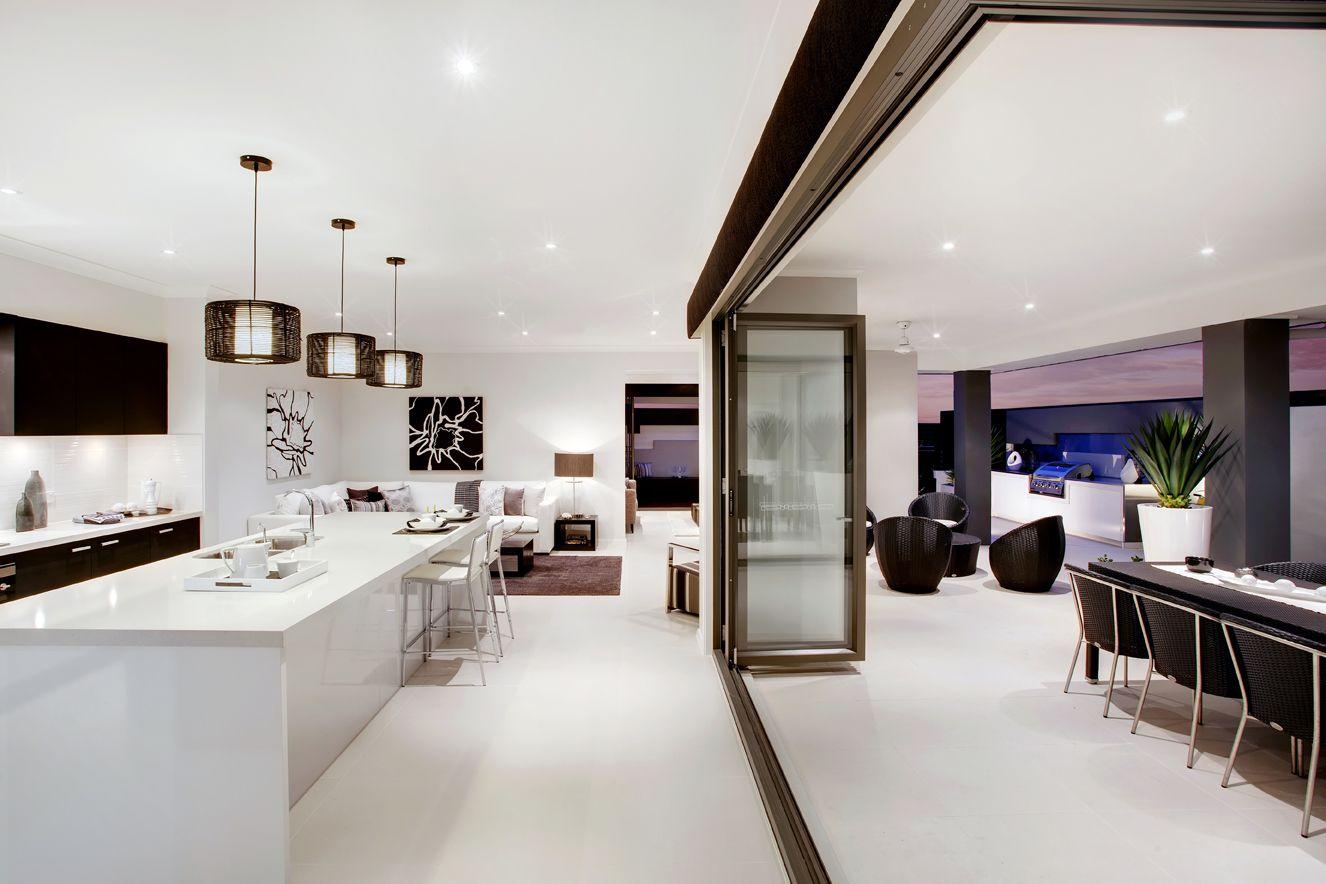 The Freeport Home Design by McDonald Jones - Exclusive to Queensland ...