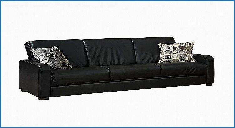 Repair Sofa Beds Www Gradschoolfairs Com