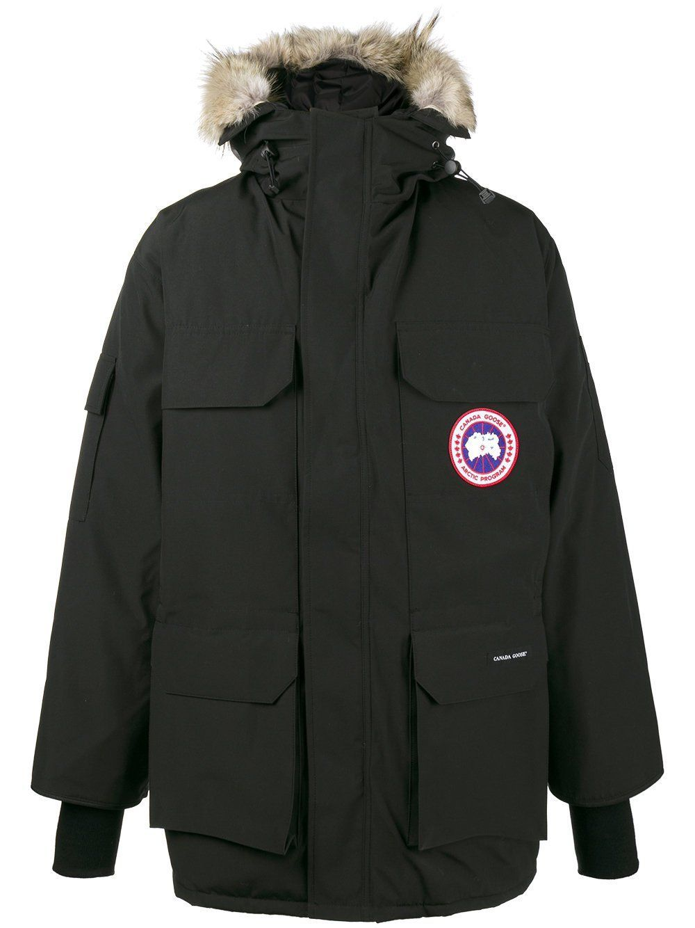 Canada goose expedition parka | Canada goose expedition ...