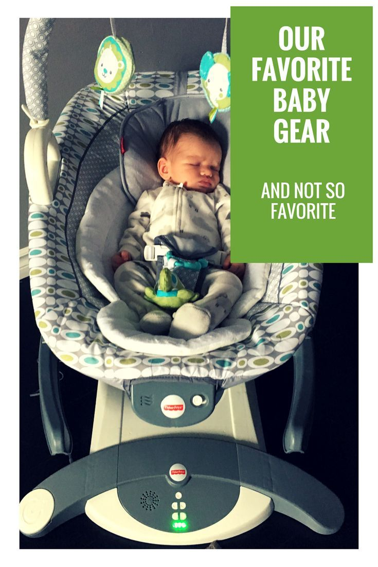 I didn��t realize how big the ��baby market�� was until I was pregnant and started shopping for the arrival of our new little family member. I obviously got advice from friends and ��