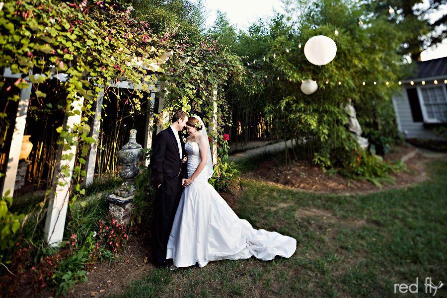 Indoor And Outdoor Wedding Ceremonies: Outdoor Wedding Ceremony Indoor And Outdoor Reception