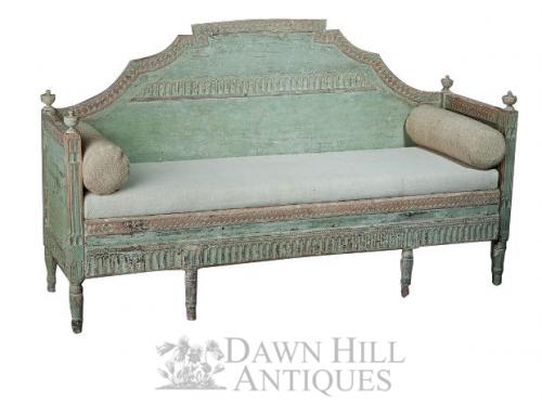 decorating around the color green swedish style pinterest m bel. Black Bedroom Furniture Sets. Home Design Ideas