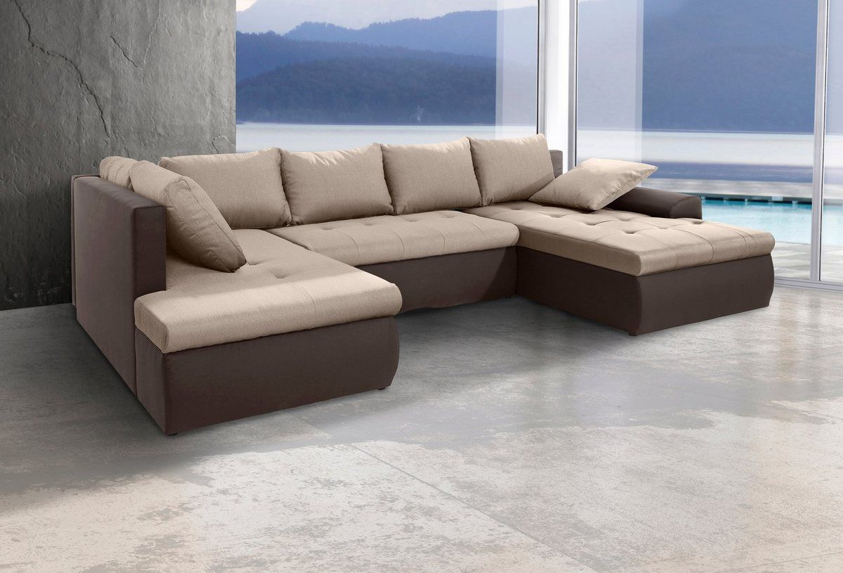 Wohnlandschaft Inklusive Bettfunktion Sectional Sofa Outdoor Sectional Couch