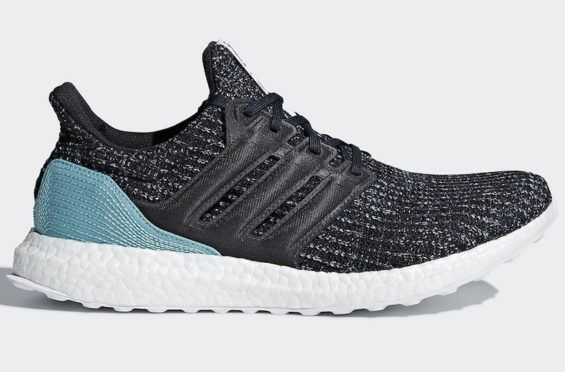 93b71792e1d78 Parley For The Oceans x adidas Ultraboost