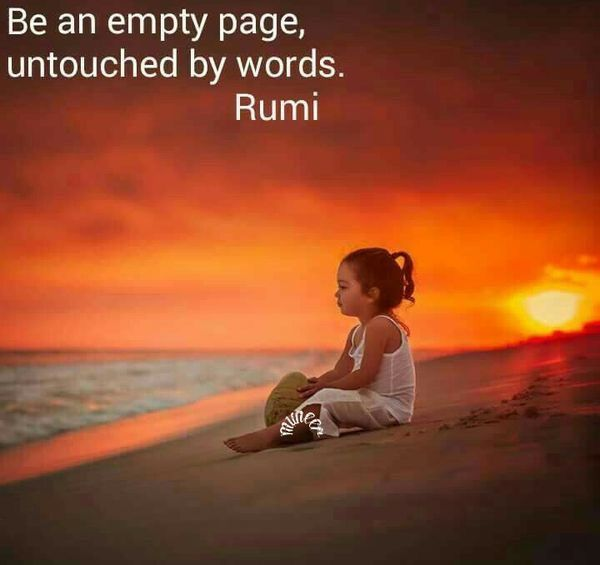 Explore Inspirational, Rare And Mystical Rumi Quotes. Here Are The 100  Greatest Rumi Quotations On Love, Transformation, Existence And The  Universe.