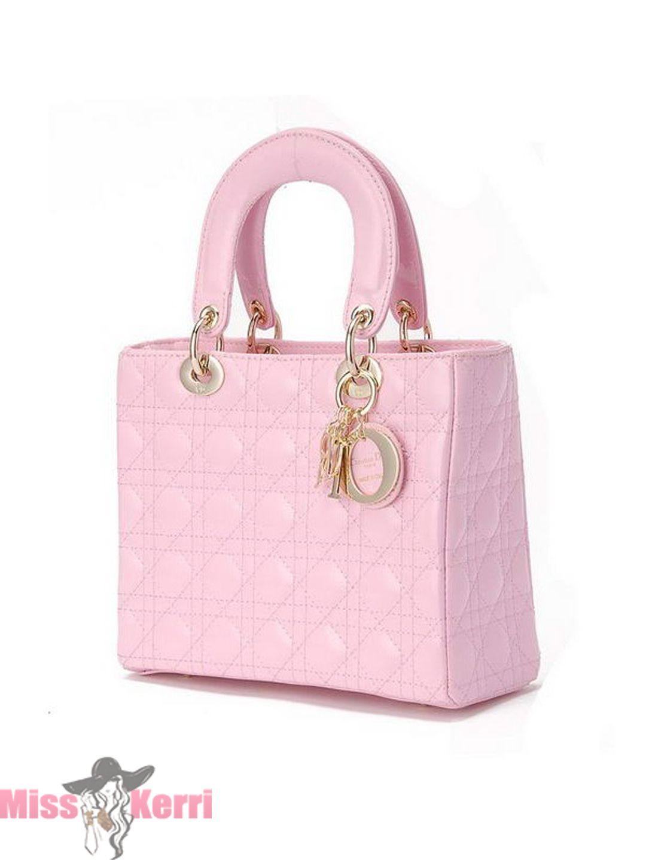 e49cc718958f Сумка Lady Dior купить, цена, интернет-магазин, отзывы   Интернет ...