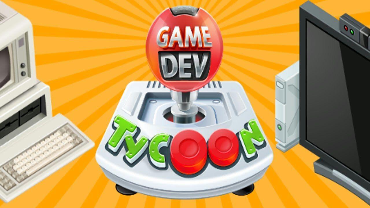 Pin em Jogos para iOS