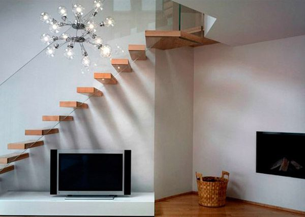Best Feng Shui Tips For Staircase Design And Good Feng Shui Placement Staircase Design 400 x 300