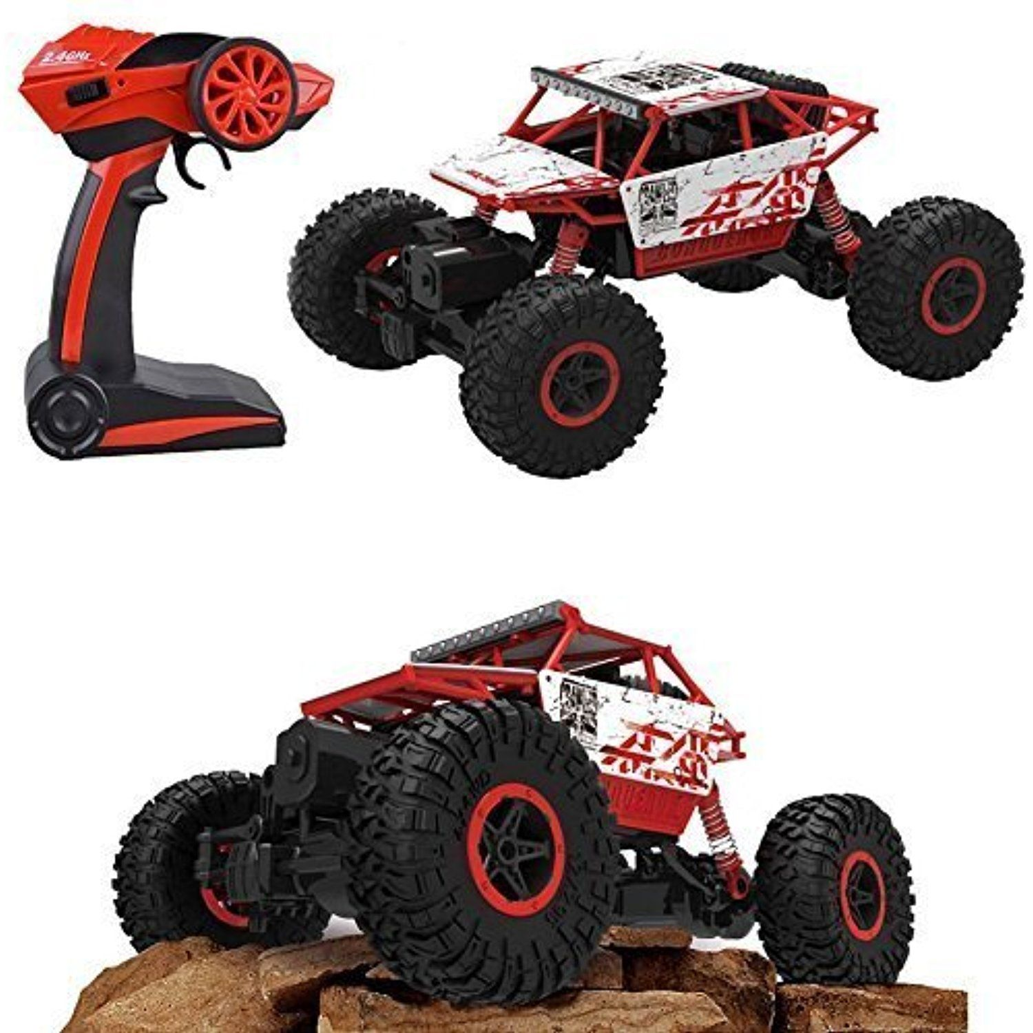 Pin On Toy Remote Control Play Vehicles