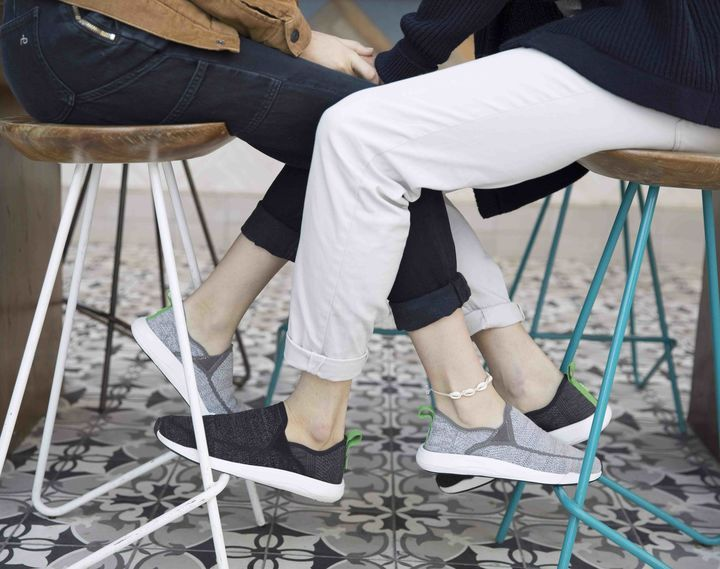 c865643a9462e Chiba Quest Knit | Shoes | Chiba, Knitting, Are you happy