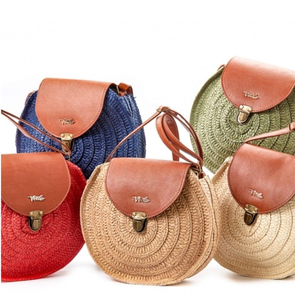 più recente ba8f8 9f700 Pin di Timmy Clothes su Handmade bag | Borse, Borse estive e ...