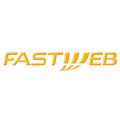 ca8fcbe561 Buono sconto Fastweb: Fastweb Jet 20€ Al Mese Solo Per Te Con Quest ...