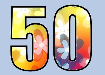plaatjes 50 jaar leuke 50 jaar verjaardag plaatjes | Verjaardagskaarten | Pinterest  plaatjes 50 jaar