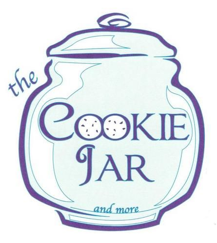 Cookie Jar Bg The Cookie Jar &more Thecookiejarbg  Twitter  Cookies Jars 222