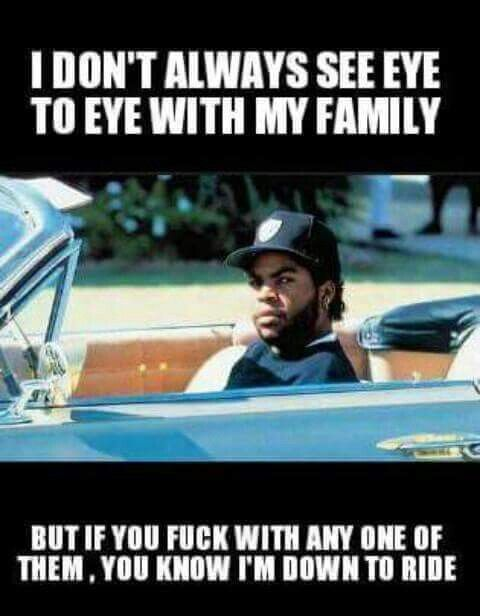 Ice Cube Rapper quotes, Gangsta quotes, Clown quotes