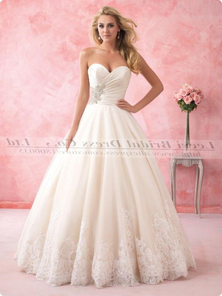 Cheap Wedding Dress Store 2016 Httpmisskansasuscheap