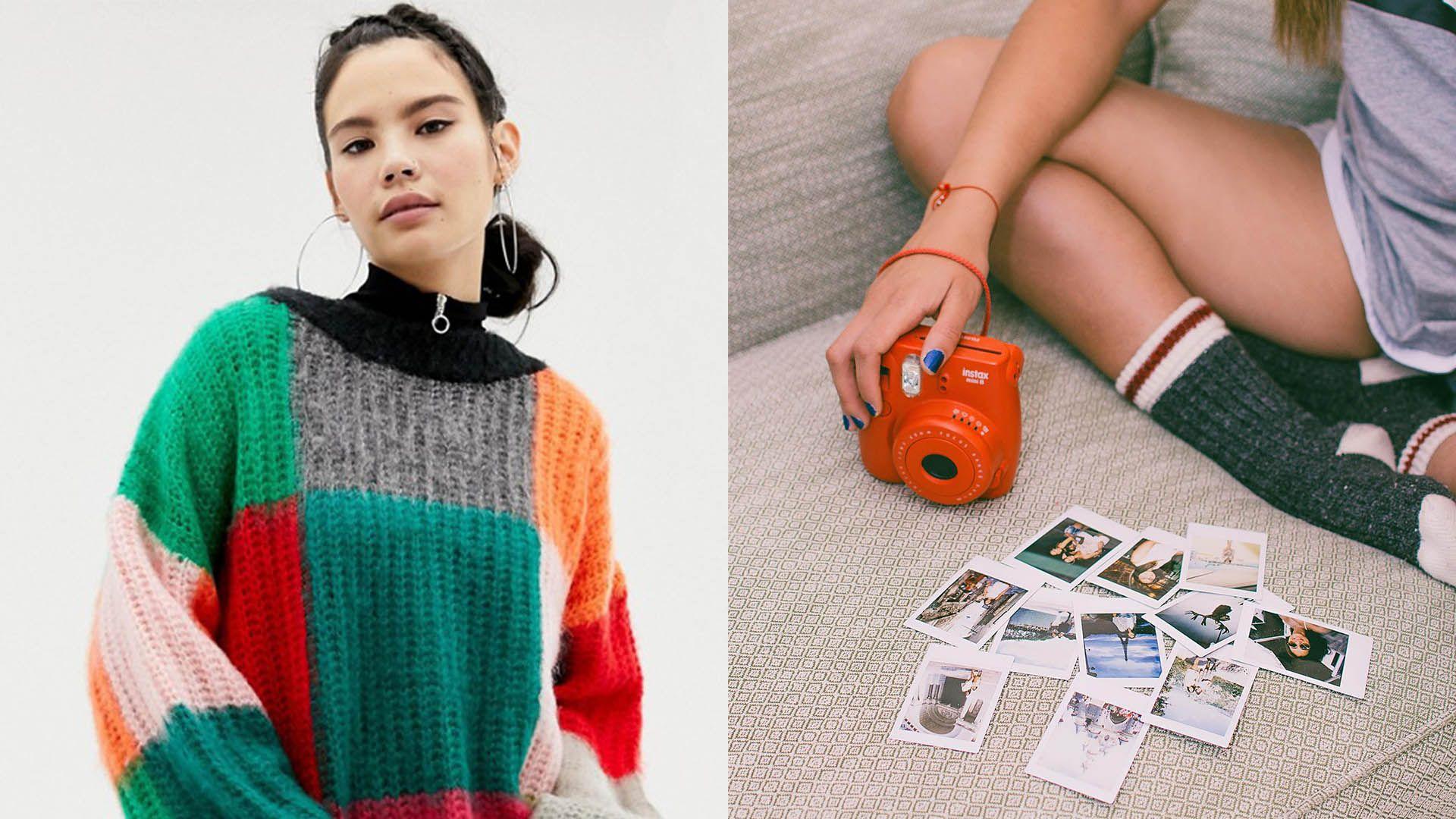 Natale: idee regalo originali per una ragazza di 20 anni