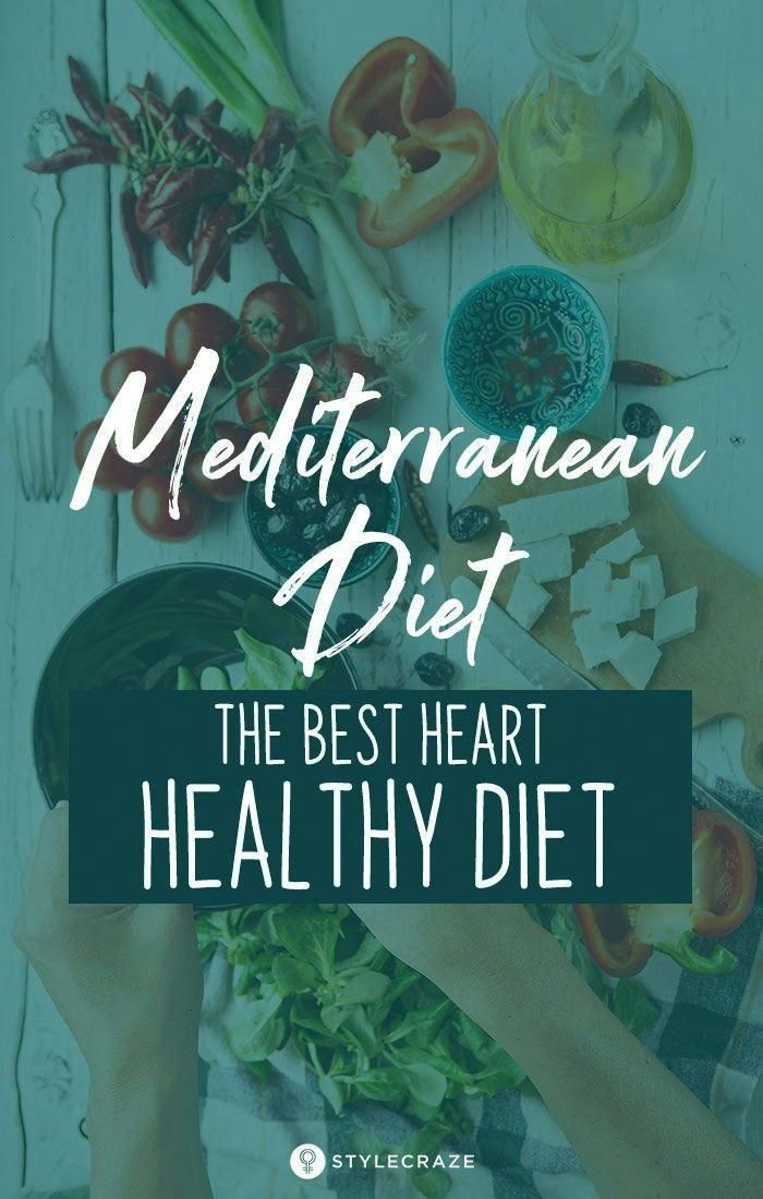 #hearthealthyfoods #mediterranean #hearthealthy #diseasefree #everything #portugal #diettips #sardin...