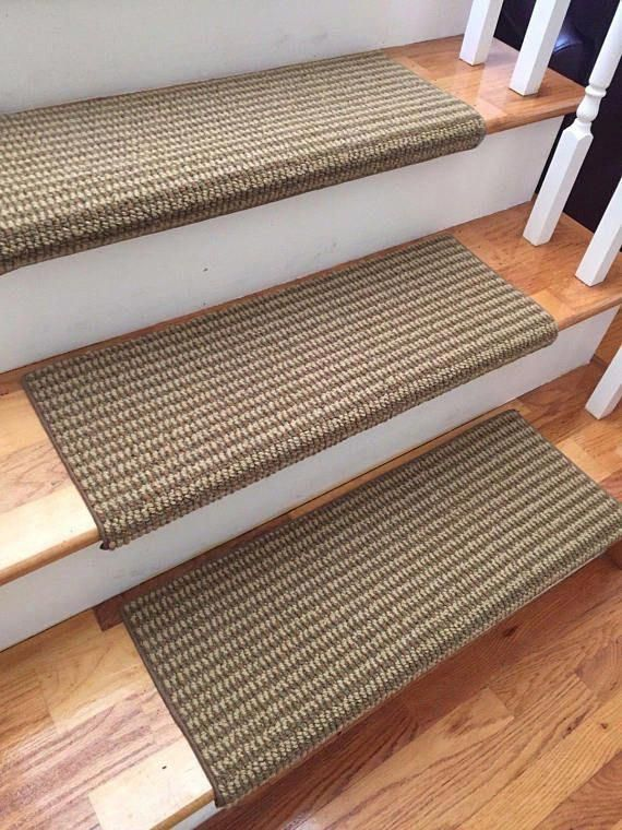 Best Buy Carpet Runner By The Foot Carpetrunnersmanchester In 400 x 300