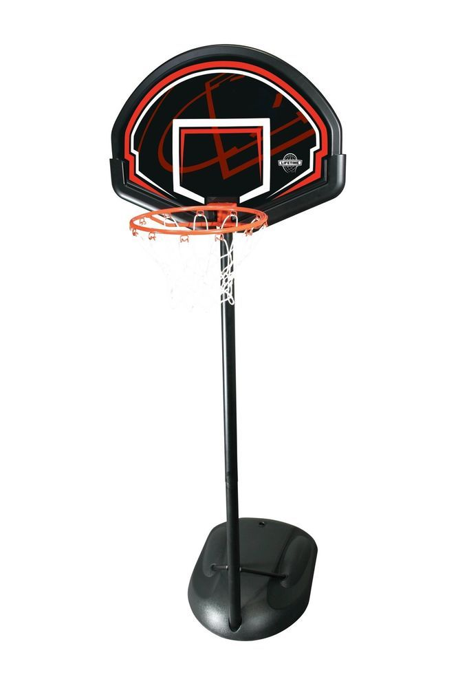 Lifetime 90022 Youth Height Telescoping Adjustable Portable Basketball  System  Lifetime ee6f16bb7