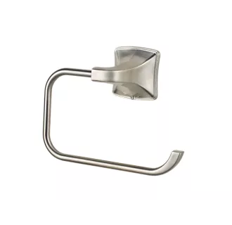 Photo of Pfister BPH-SL1K tissue holder made of brushed nickel Selia – Faucet.com