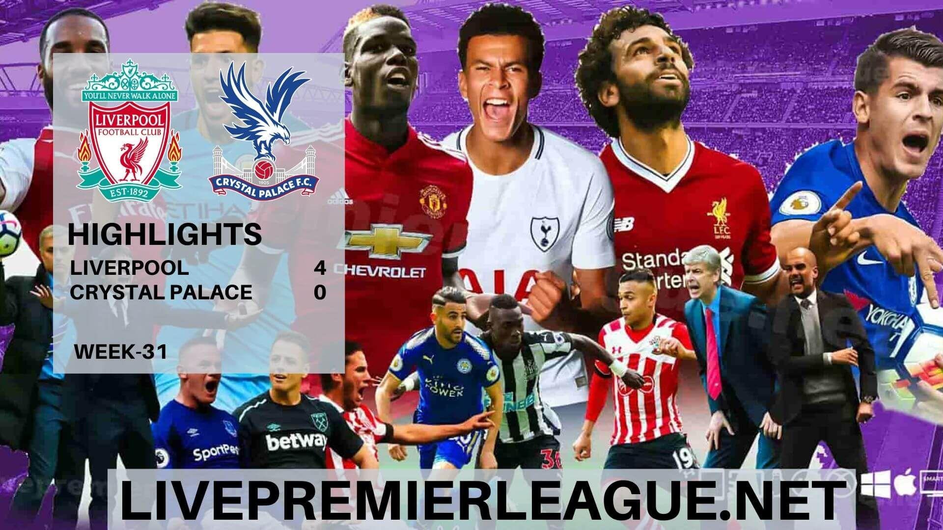 Pin On English Premier League
