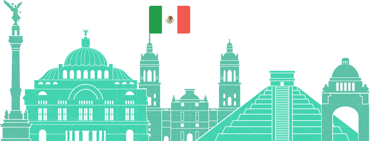 Send money to Mexico with Remitly with great FX rates and low fees