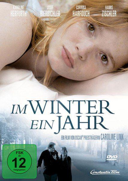 Filme auf deutsch mit untertitel online dating. Filme auf deutsch mit untertitel online dating.