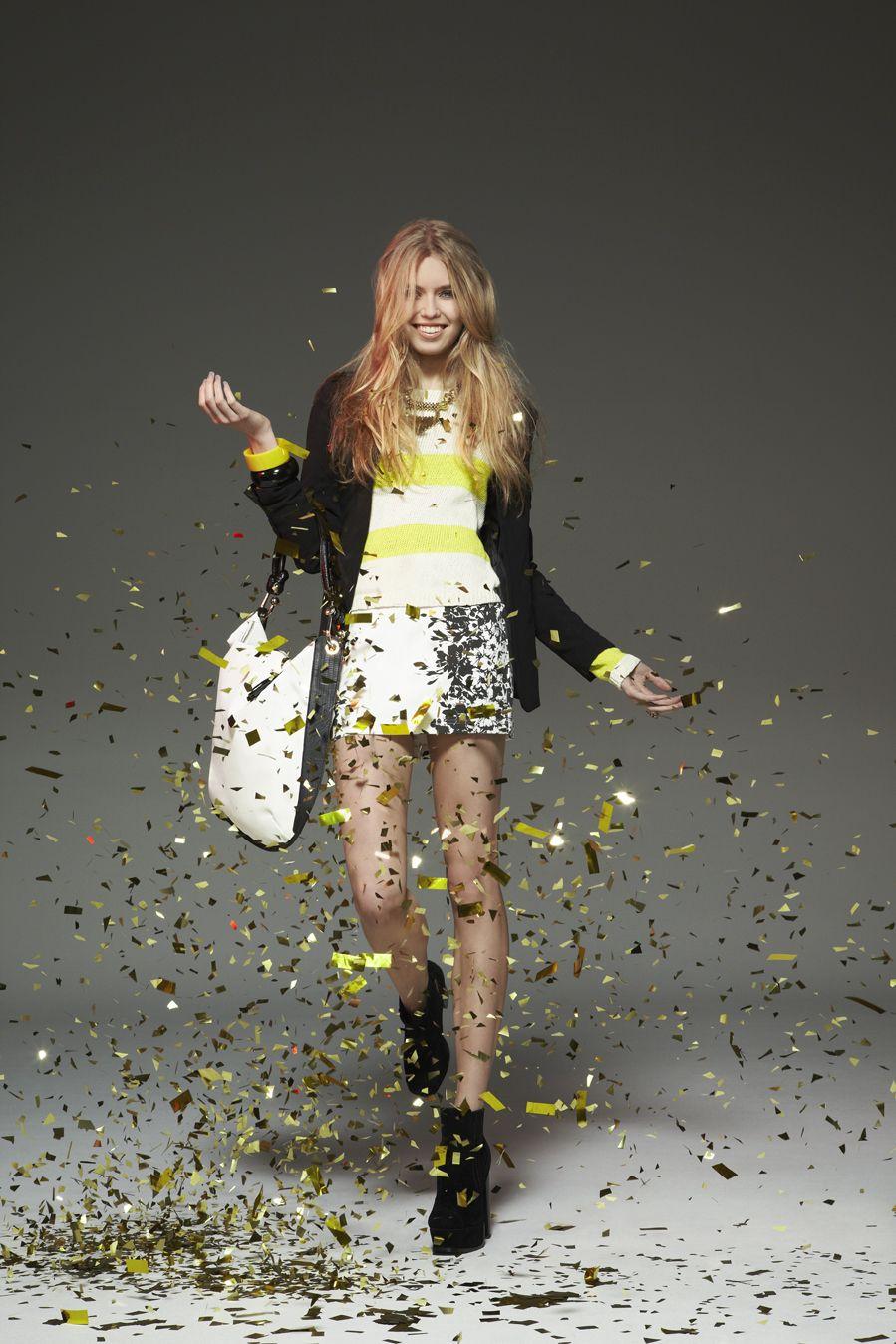 Shop this look at www.glassons.com | Fashion, Fashion ...