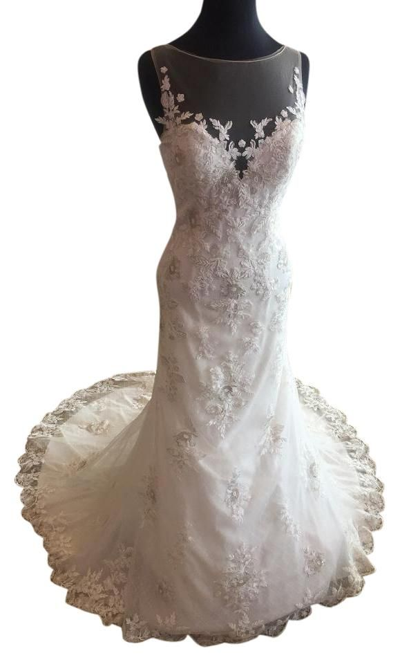 Outstanding recycled wedding gowns model wedding dress ideas sweetheart 6153 wedding dress wedding dress recycled bride and junglespirit Choice Image