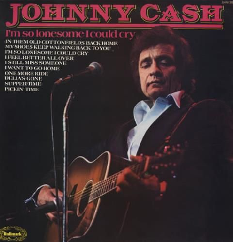 Johnny+Cash+-+I'm+So+Lonesome+I+Could+Cry+-+LP+RECORD-385042.jpg (481×500)