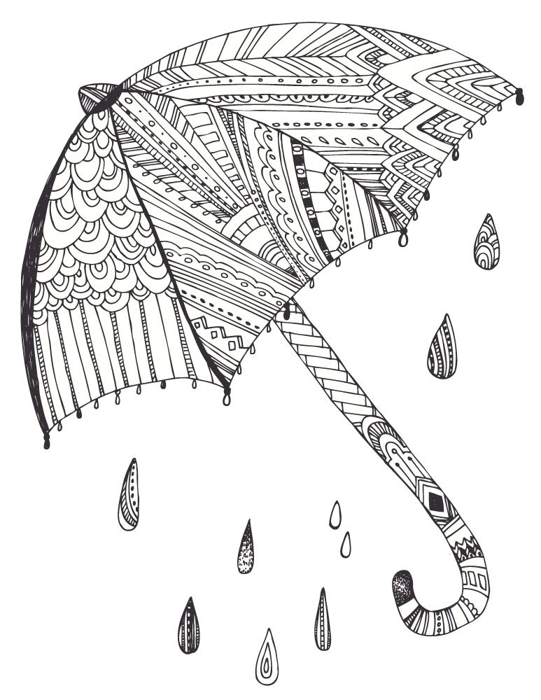 Pin On Coloriage Automne