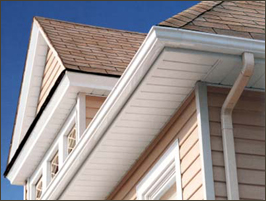 Other Services Diy Gutters How To Install Gutters Gutters