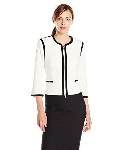 6927f39760901 Pin by Tatiana O'Brien on The Drift of Fashion | Jackets for women ...