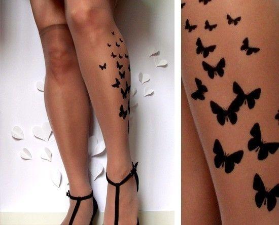 best 25 lower leg tattoos ideas on pinterest back tattoos spine back tattoos and arm tattoos. Black Bedroom Furniture Sets. Home Design Ideas